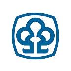 Logo PT Bank Nusantara Parahyangan (Bank BNP)