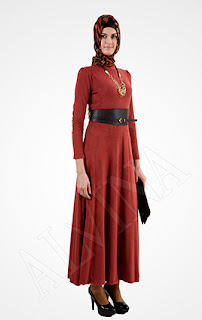 alvina 2014 elbise21233 Alvina 2014 elbise Modelleri