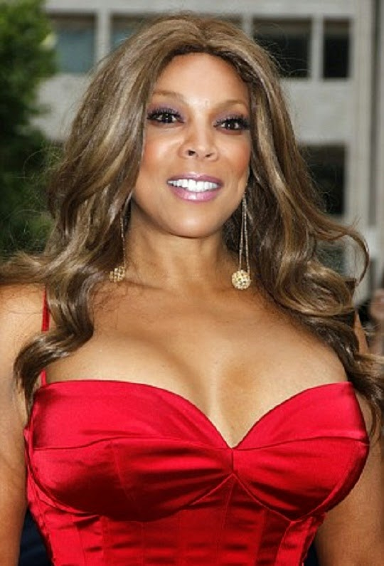 Wendy-Williams-breast