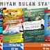 [Info Dakwah] Daurah Ilmiyah Bulan Sya'ban 1434H