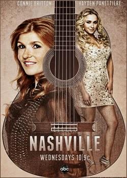 Nashville S02E20 + Legenda (2x20) HDTV 720p x264 XviD