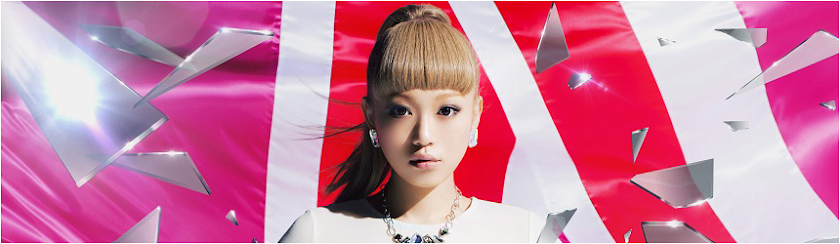西野カナ | Kana Nishino Fansite