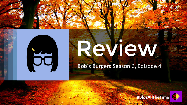 Gayle_Makin_Bob_Sled_Review_Title