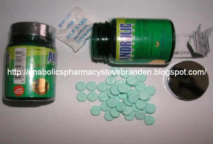 oxymetholone tablets uk