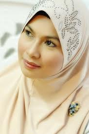 Tips Awet Muda dalam Pandangan Islam