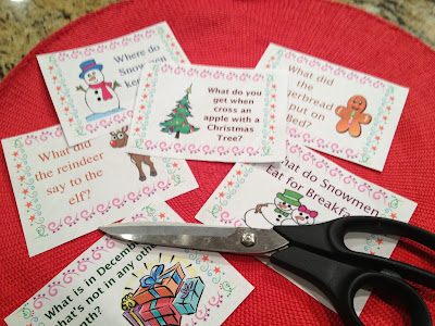 http://kidsfun101.jodiefitz.com/wp/lunchbox-holiday-notes-for-kids-are-a-great-way-to-connect-with-family-fun/