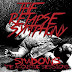 The Relapse Symphony - Shadows The Acoustic Sessions
