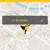 First Macedonian Taxi Application to Be Presented at Hannover Fair
