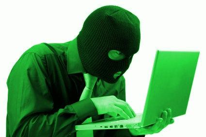 cybercrime-hackers-stole-money.jpg