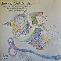 Sumire Yoshihara Sound Space Of Percussion Vol 4