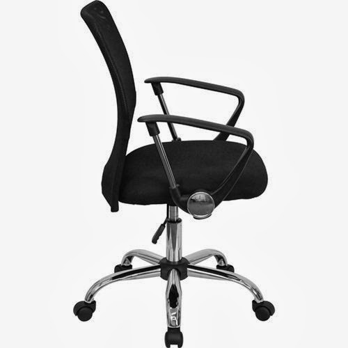 best deals computer chairs desk chair gaming chair