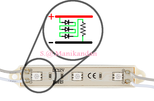 simple light bar wiring diagram with Led Light Bar 5050 Smd on Diagram For Marine Heat Exchangerdiagram For Math also Led Light Bar 5050 Smd moreover 10556 Randy Ellis Light Bar 2 together with Lighting additionally Block Diagram Wiring Harness.