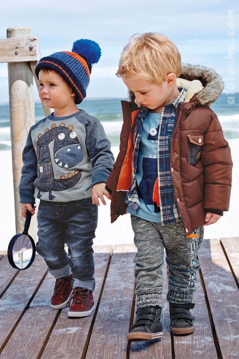 Next online childrens clothes