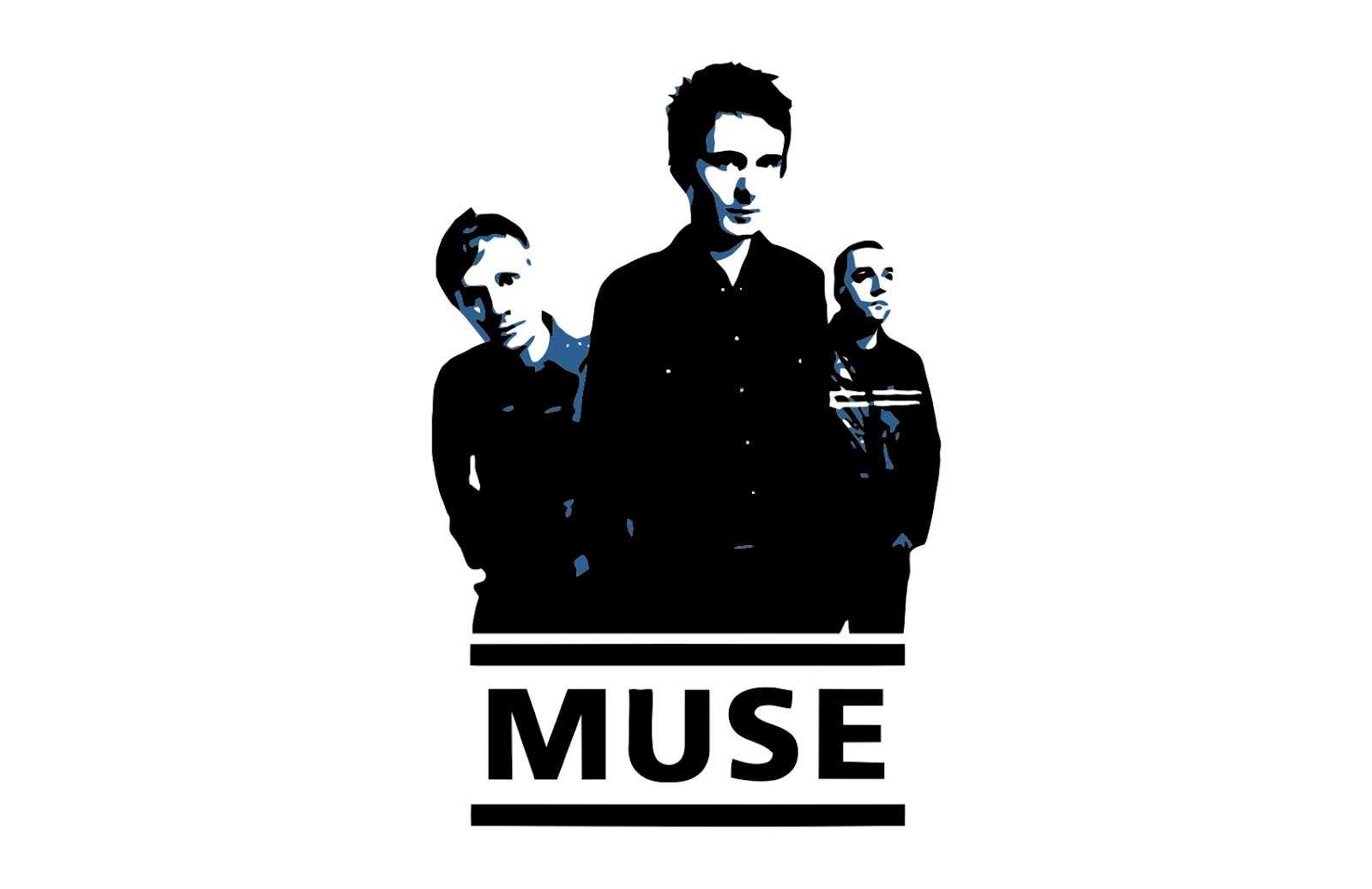 muse-group_front_vector