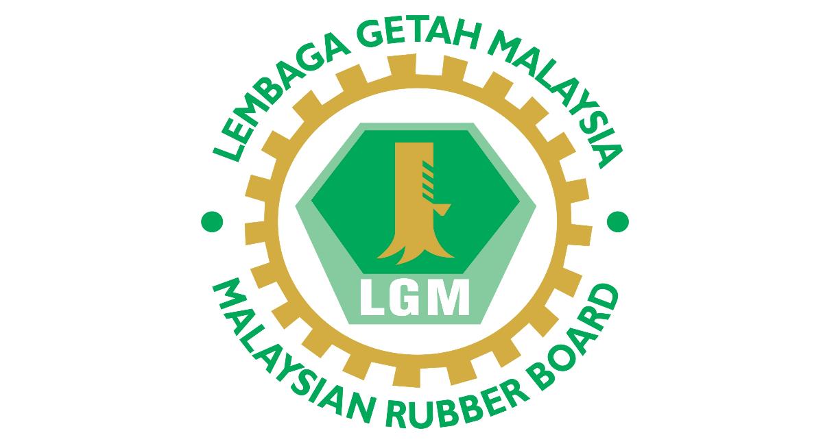Jawatan Kerja Kosong Lembaga Getah Malaysia (LGM) logo www.ohjob.info mac 2015