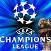 [En Vivo] FC Barcelona vs. PSG (UEFA Champions League 10/04/2013)