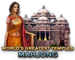 world's greatest temples mahjong mediafire download, mediafire pc