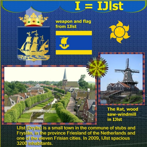 Sept. 2016 - I = IJlst