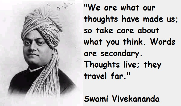 gallery for swami vivekananda famous quotes