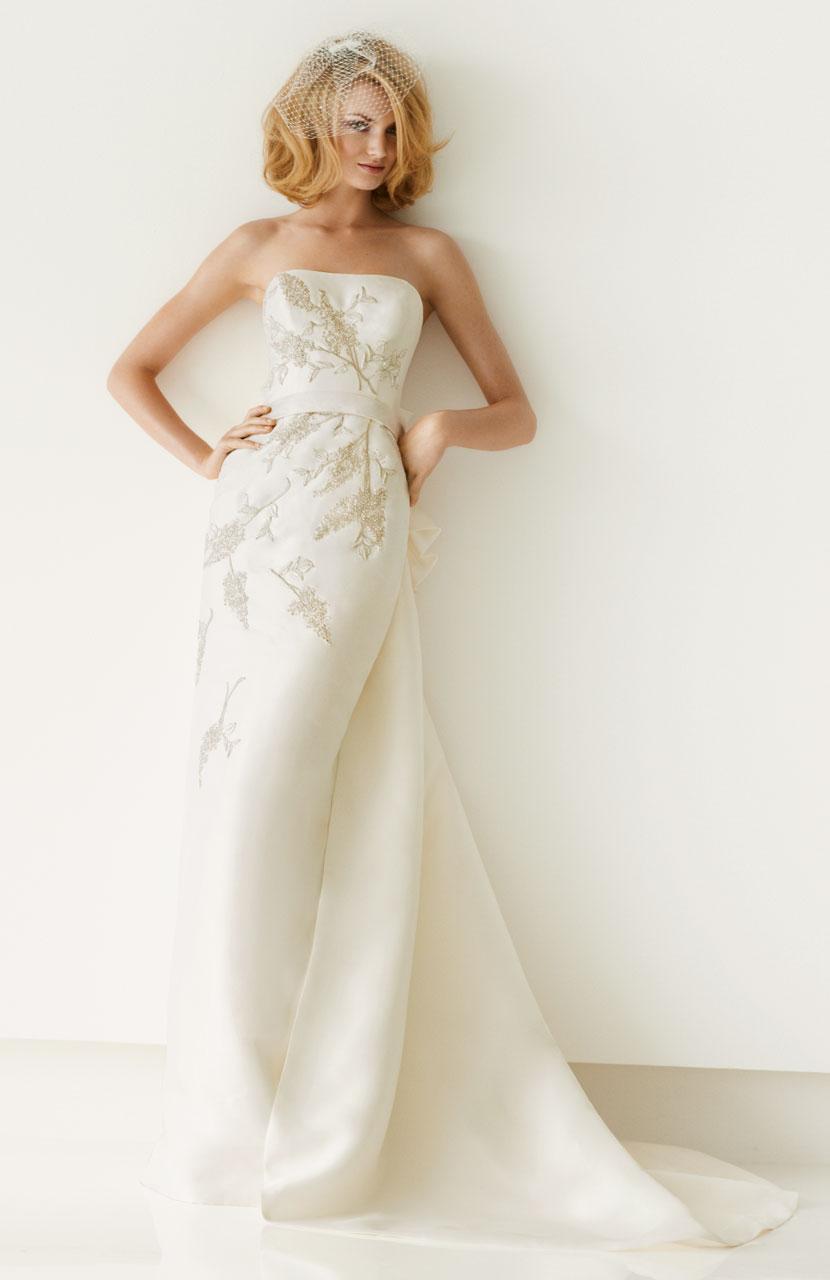 Sch N Prom Dresses In Ky Bilder Brautkleider Ideen - Wedding Dress ...