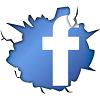 Su Perisi Facebook