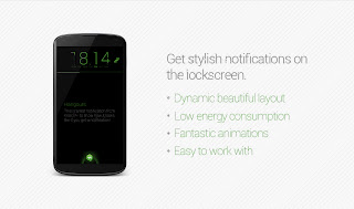 Knock²+ V2 // Notifications vb-2.0.1.003