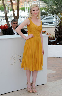 celebrities-in-Cannes-festival