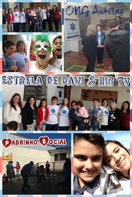 ESTRELA DE DAVI