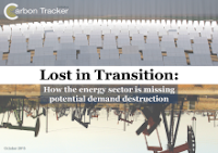 Lost in Transition: How the energy sector is missing potential demand destruction (Credit: ) Click to Enlarge.