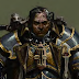 Inquisition Digital Codex Update is Live