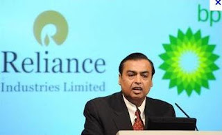 BP to Sell Malaysian PTA Interests to India's Reliance