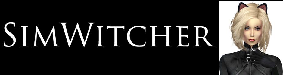 SimWitcher