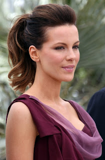 2012 2013 Women Ponytail Hairstyles1 Hairstyles 2013 Women