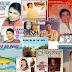 As cantoras Pentecostais que marcaram o Brasil - Guiomar Victor