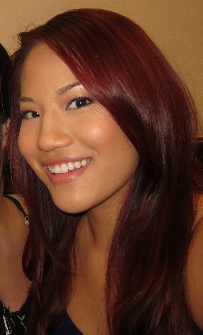 Im Doing My Own Wedding Makeup : Makeup By Kim: Makeup Looks featuring ME!