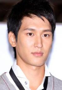 Biodata Lee Shiau Shiang