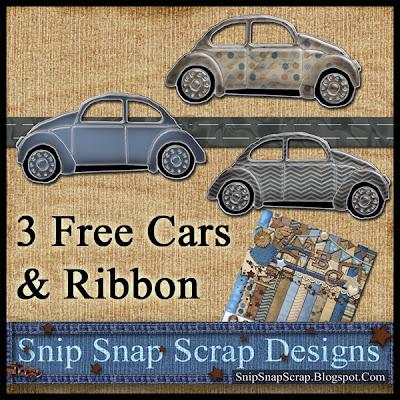http://2.bp.blogspot.com/-zqp6BAoUELI/UWbgLEV7_RI/AAAAAAAAE0w/NpeeMtgoa-8/s400/Snip_Snap_Scrap_Its_A-Boy_Thang_Free_Cars_PV.jpg