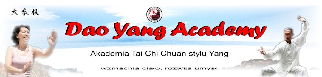 Dao Yang Academy