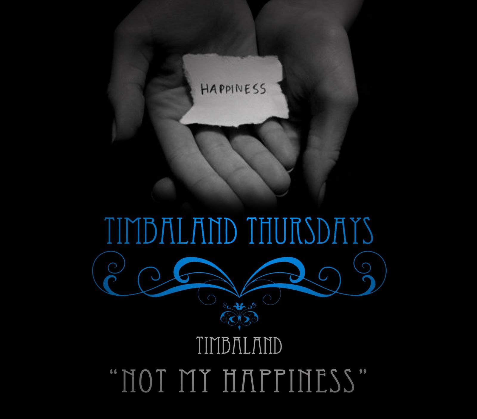 http://2.bp.blogspot.com/-zquV076E9Rw/TZZOonlJzcI/AAAAAAAAEKw/7N2jRMpQEbs/s1600/notmyhappiness.jpg