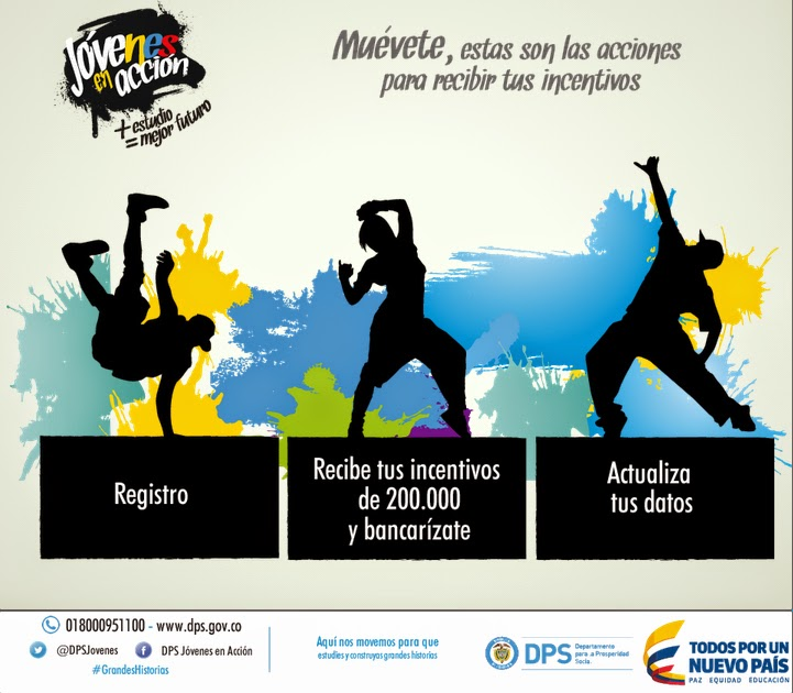 http://www.jovenesenaccion.co/PC/index.html