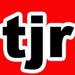 Tendencia Juventud Revolucionaria Chile