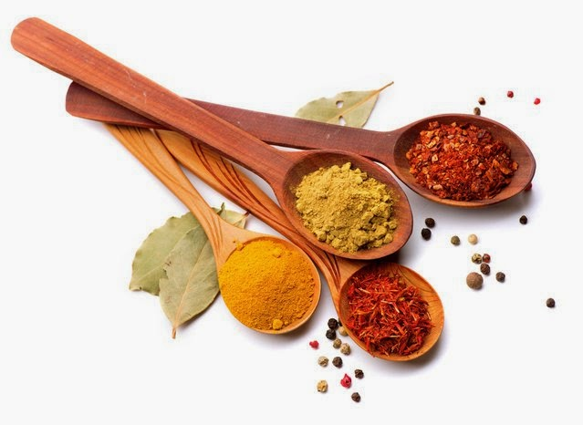 Three Spices That Attack Cancer Cells