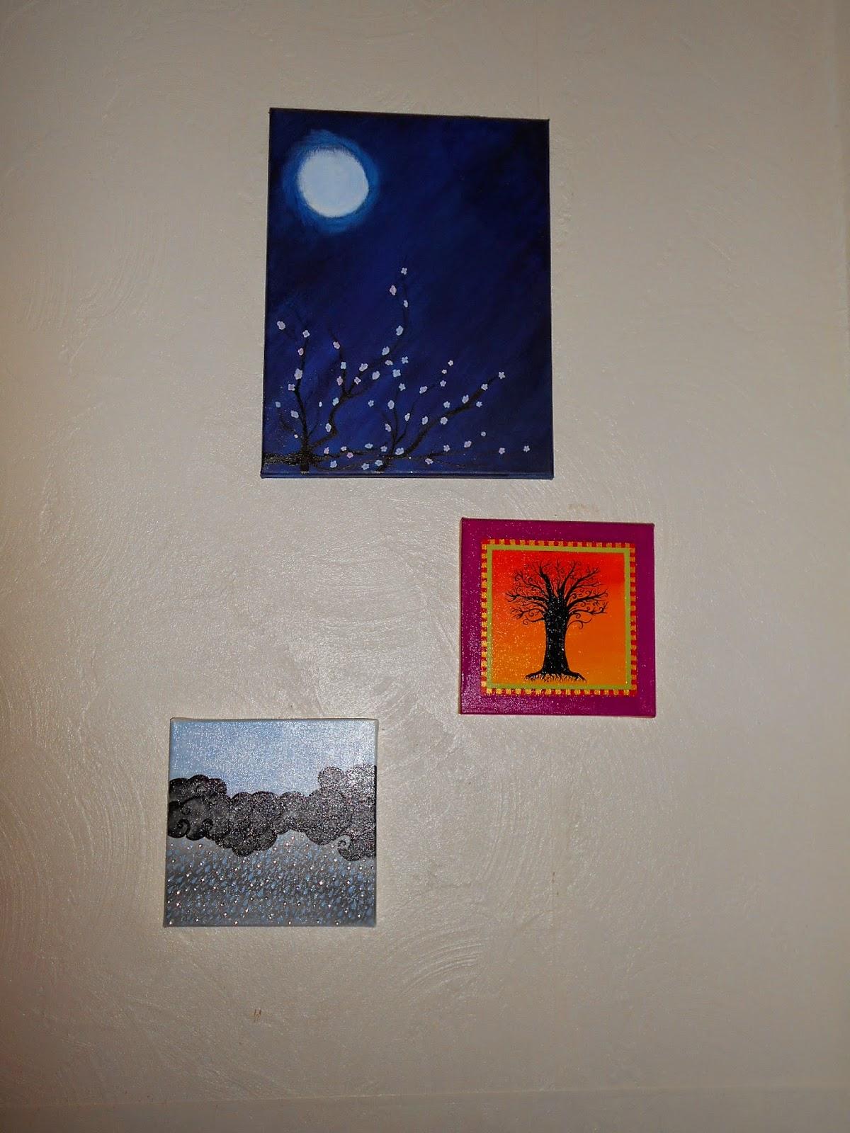 http://lunalithe.blogspot.fr/2014/12/quelques-peintures.html