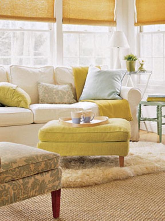 10 ideas importantes de decoracion baratas decoraci n del hogar y