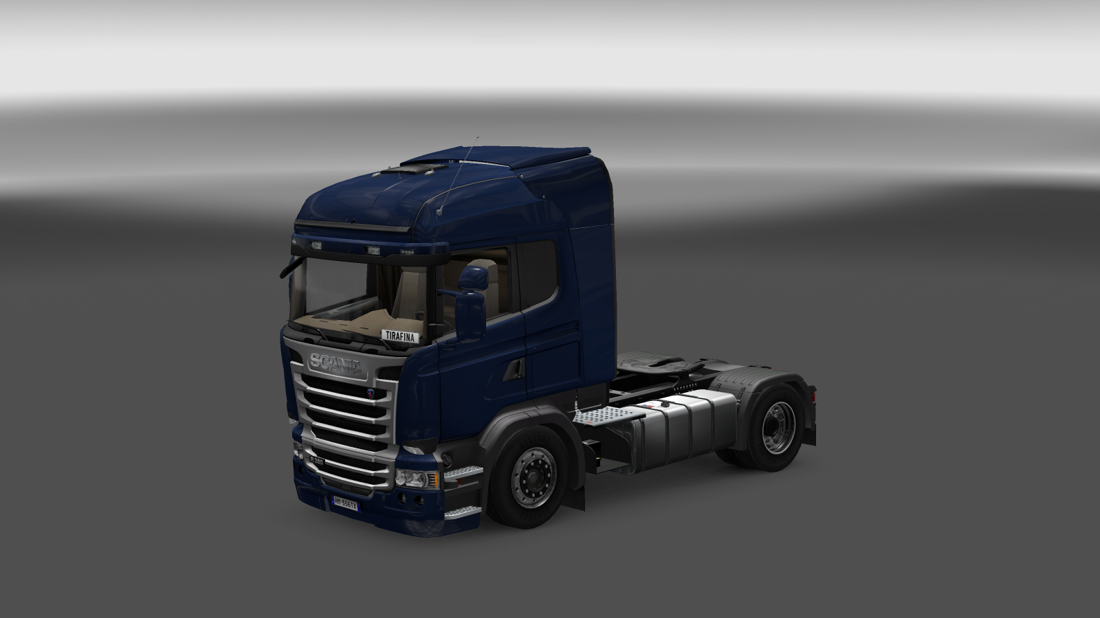 Edit Scania Streamline Ets2_00059