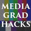 MediaGradHacks
