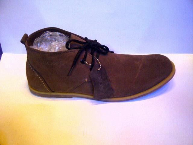 Pusat grosir sepatu Geox,toko online sepatu Geox,jual sepatu Geox murah, sepatu casual geox mid, harga terbaru sepatu geox