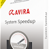 Avira System Speedup 1.2.1.8200 Full Crack Registration File