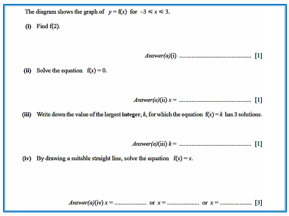 igcse mathematics past papers 2012 Solving 5 years of past papers after finishing through the book is more than enough to  igcse may 2012 ms igcse may  edexcel igcse mathematics b.