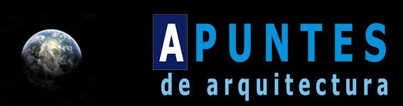 REVISTA DIGITAL DE ARQUITECTURA